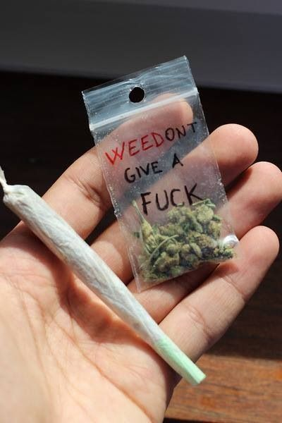 Buy Marijuana/ Buy weed /Buy cannabis at Online Weed Supply which is fast and discreet  with all their transactions.Get the best with us as your satisfaction is our priority  Visit onlineweedsupply.com for more or call and text +19515345163 .We are available 24/7