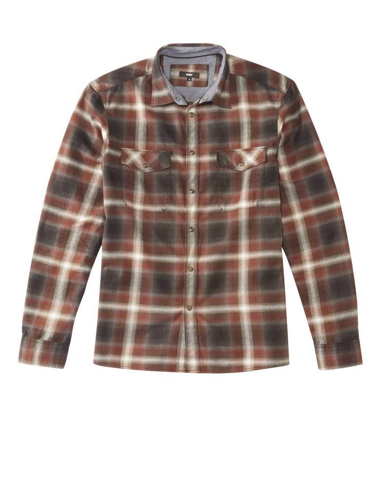 1000 id es sur le th me chemises en flanelle sur pinterest. Black Bedroom Furniture Sets. Home Design Ideas
