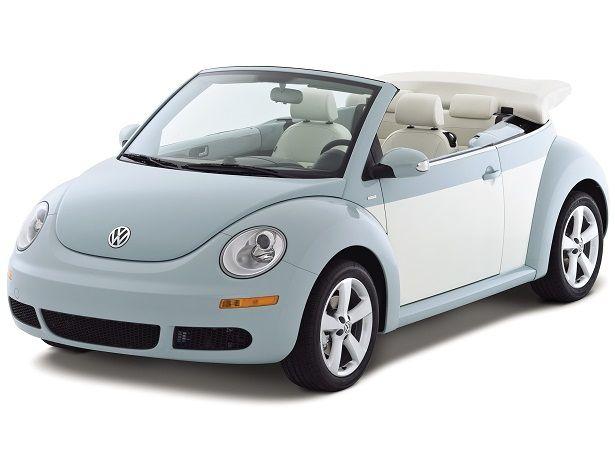 volkswagen new beetle convertible final edition 2010 pretty please c o o l x b a n s. Black Bedroom Furniture Sets. Home Design Ideas