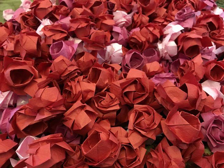 More than a bouquet