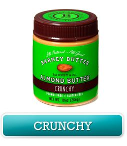 Oh my! Addicted to this stuff with thin Pretzel Crisps! Yum Yum