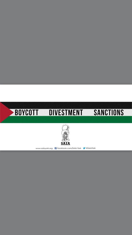 SAIA banner