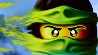 this is suppose to be part of the season poster for season 5 of ninjago i heard it is suppose to come out summer of 2015 but i could be wrong..