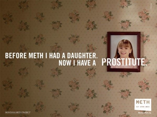 14 best images about Montana meth project ads-LOL on ...