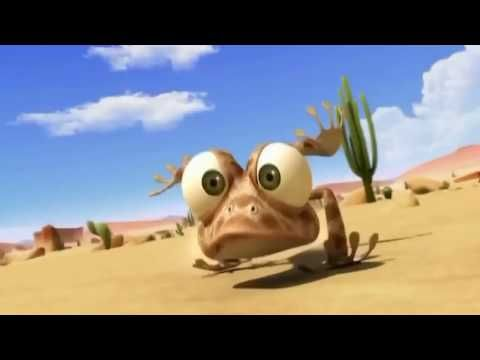 Funny Animal - Oscar's Oasis - Best Cartoon Short Films - Best Cartoons for Kids - (More info on: http://LIFEWAYSVILLAGE.COM/movie/funny-animal-oscars-oasis-best-cartoon-short-films-best-cartoons-for-kids/)