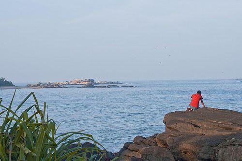 Loneliness, Sri Lanka