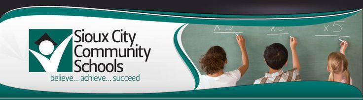 Search your address to verify boundary school.