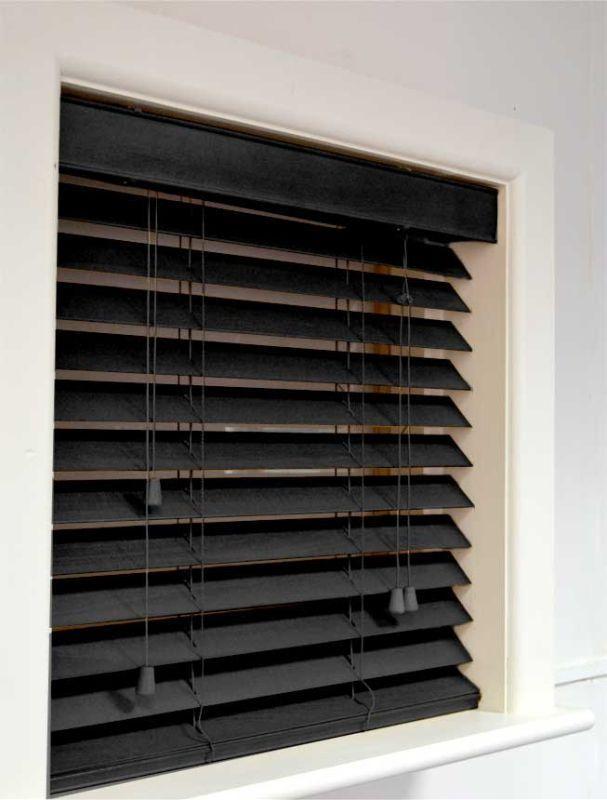4 Wonderful Tips Faux Wood Vertical Blinds diy blinds tutorials