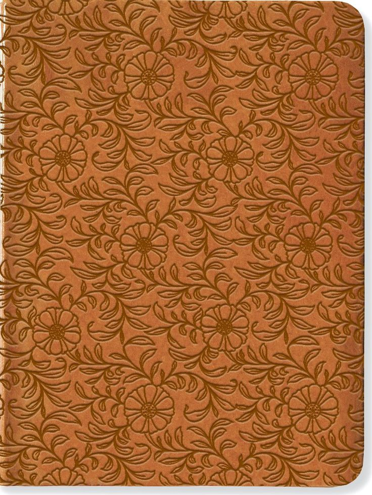 Wildflowers Journal (Notebook, Diary) (Artisan Journal): Peter Pauper: 9781593594664: Amazon.com: Books