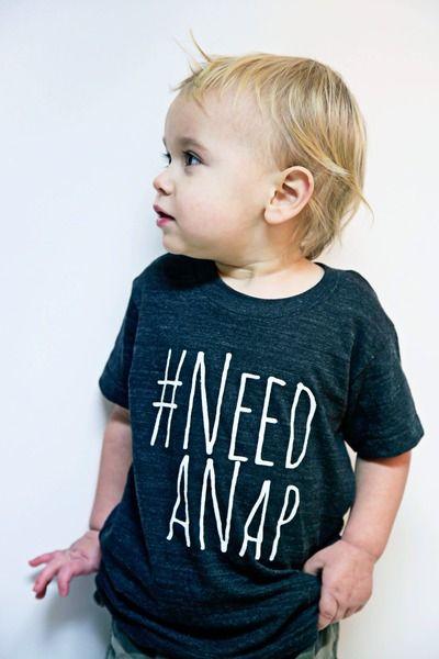 #needanap