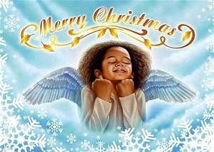 African American Good Morning Saturday Greetings - Bing images