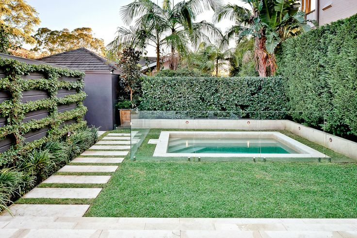 by Anthony Wyer & Associates.  Photo by Josh Hil.. awld-woollahra2-9315