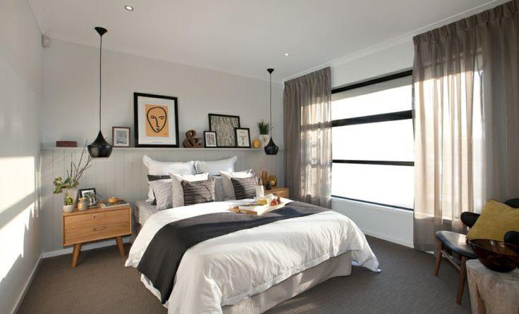House Design: Montague - Porter Davis Homes