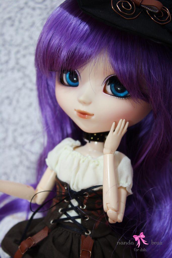 Introducing Morgana | Flickr - Photo Sharing!