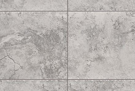 Bucaro - Grigio - Blu in Mohawk Flooring Tile - Downstairs Bath?