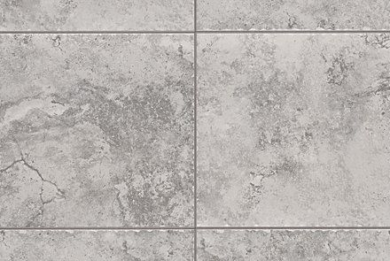 Bucaro - Grigio - Blu in Mohawk Flooring Tile - Downstairs Bath?