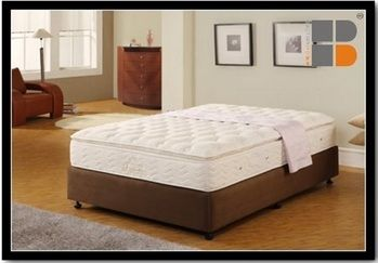 Choose the King Single Mattresses best suited for your bed. Buy from our wide range of King Single Mattress for sale in Melbourne and all over Australia. Visit - http://melbournebed.com.au/ksinglemattress/