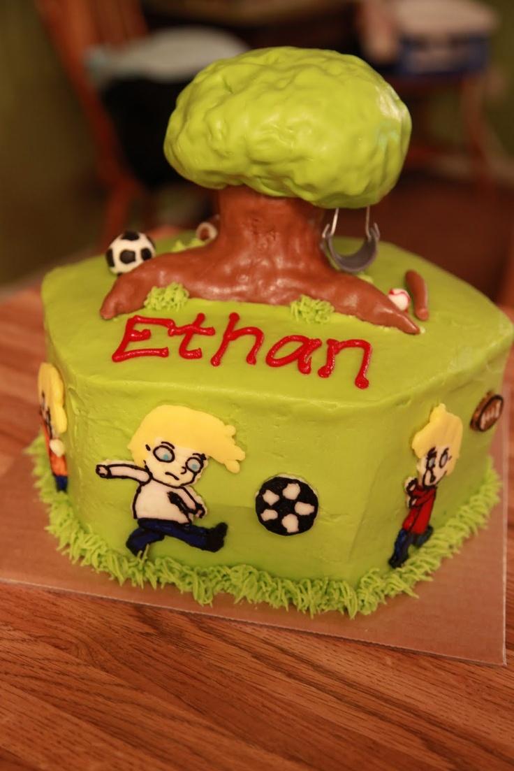 178 best things i u0027ve made images on pinterest cake boxes