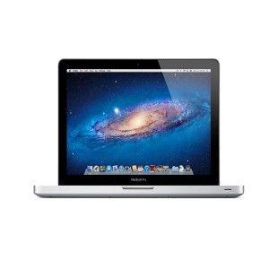 Apple MacBook Pro 33,8 cm (13,3 inch) 2
