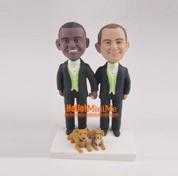 17 best ideas about gay wedding cakes on pinterest gay wedding cake toppers gay wedding. Black Bedroom Furniture Sets. Home Design Ideas