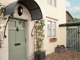 Image result for dulux weathershield green