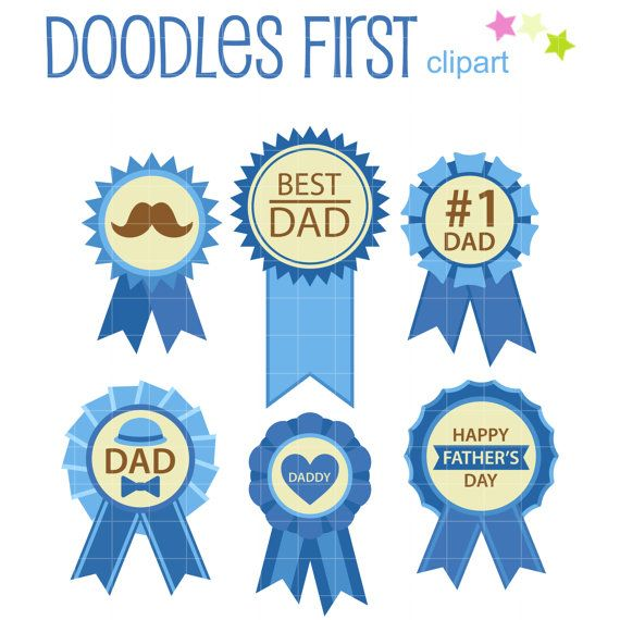 father's day card svg