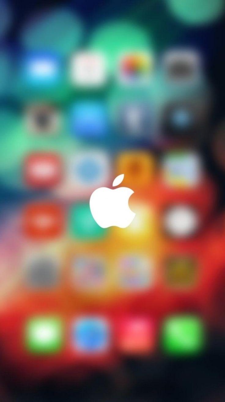 17 best ideas about ecran apple on pinterest fond d for Screen ecran