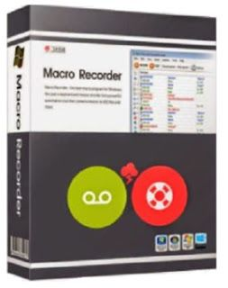 Jitbit Macro Recorder 2020 Full Crack With Serial Code [Free Download]