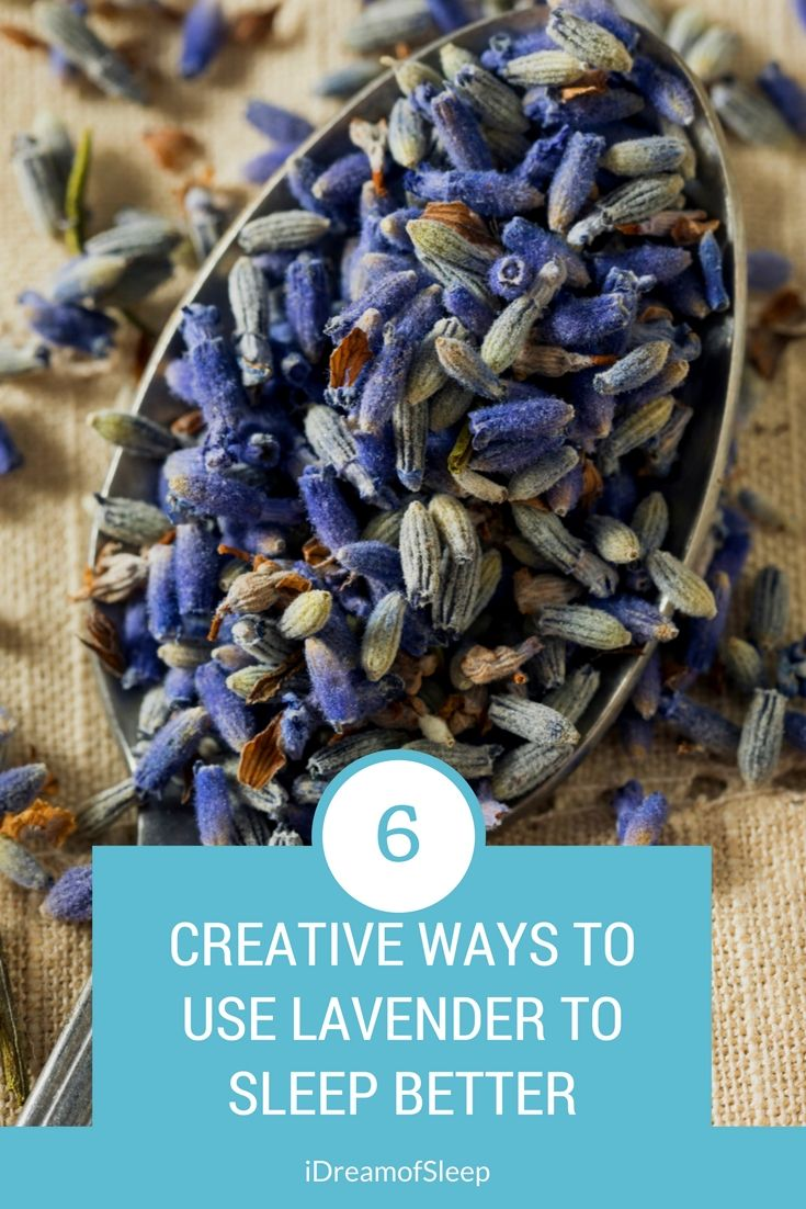 Best 10 Insomnia Symptoms Ideas On Pinterest Essential Oil Uses Aromatherapy And Young Young