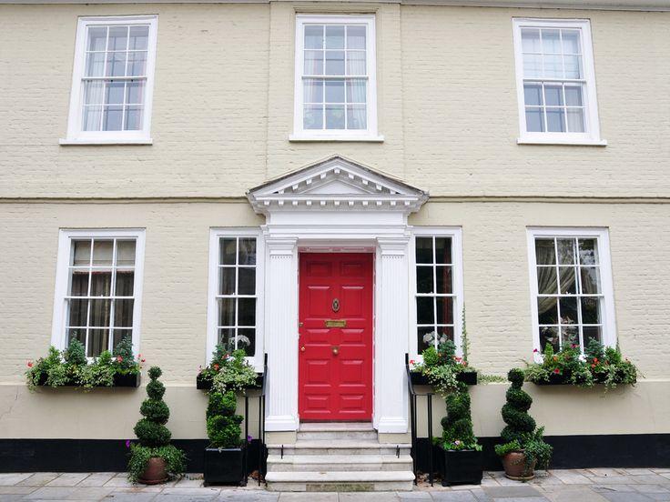 119 best Security Doors images on Pinterest | Facade, Front door ...