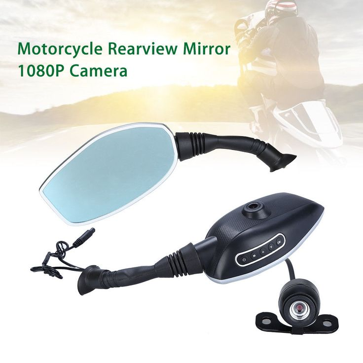 "Motorcycle Biker Action Camera Rider Sports Cameras DVR Loop Recording Dash Cam with Front Mirror and Back Cam 2.4"" LCD Monitor   Tag a friend who would love this!   FREE Shipping Worldwide   Buy one here---> https://highnoonmarket.fun/motorcycle-biker-action-camera-rider-sports-cameras-dvr-loop-recording-dash-cam-with-front-mirror-and-back-cam-2-4-lcd-monitor/"