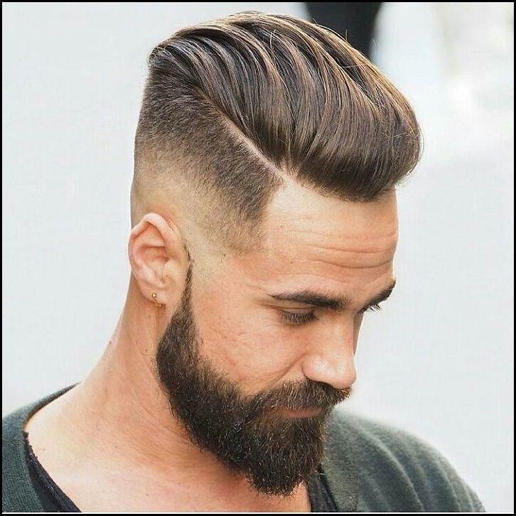 255 Besten Mannerfrisuren Bilder Auf Pinterest Frisuren Meine Frisuren Coole Mannerfrisuren Pinterest Frisuren Frisuren