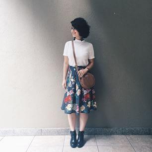 Tudo Orna @tudoorna Instagram photos | Websta (Webstagram)