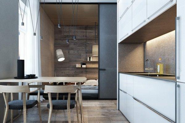 gorgeous-apartment-design