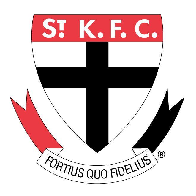 AUSTRALIAN FC ST. KILDA