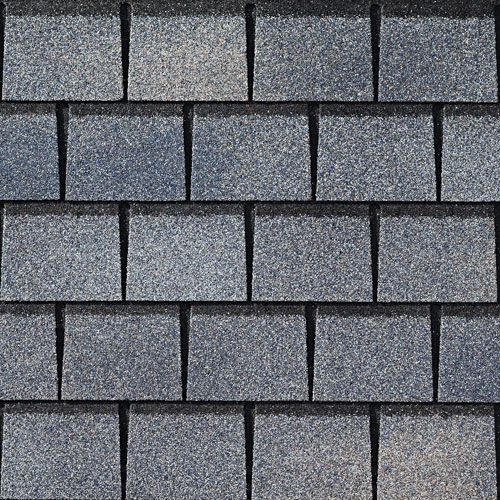 14 best gaf slateline images on pinterest roofing for Types of residential roofs
