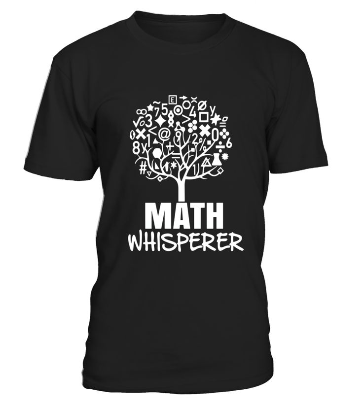 Math Whisperer T-Shirt Mans Women Maths Teacher Gift  Actuary#tshirt#tee#gift#holiday#art#design#designer#tshirtformen#tshirtforwomen#besttshirt#funnytshirt#age#name#october#november#december#happy#grandparent#blackFriday#family#thanksgiving#birthday#image#photo#ideas#sweetshirt#bestfriend#nurse#winter#america#american#lovely#unisex#sexy#veteran#cooldesign#mug#mugs#awesome#holiday#season#cuteshirt