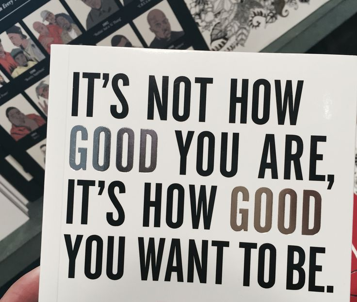 Obsessive Quotes Motivational: 99 Best 80 Day Obsession Images On Pinterest