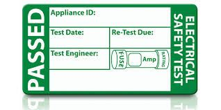 PAT_Testing at just £75! For portable appliance testing in London, Essex, & UK. Contact Trade Facilities Services at 0203 637 1446. We offer PAT testing for Ovens, Hobs & many other appliances. Visit: http://www.electricalsafetycertificate.co.uk/pat-testing/