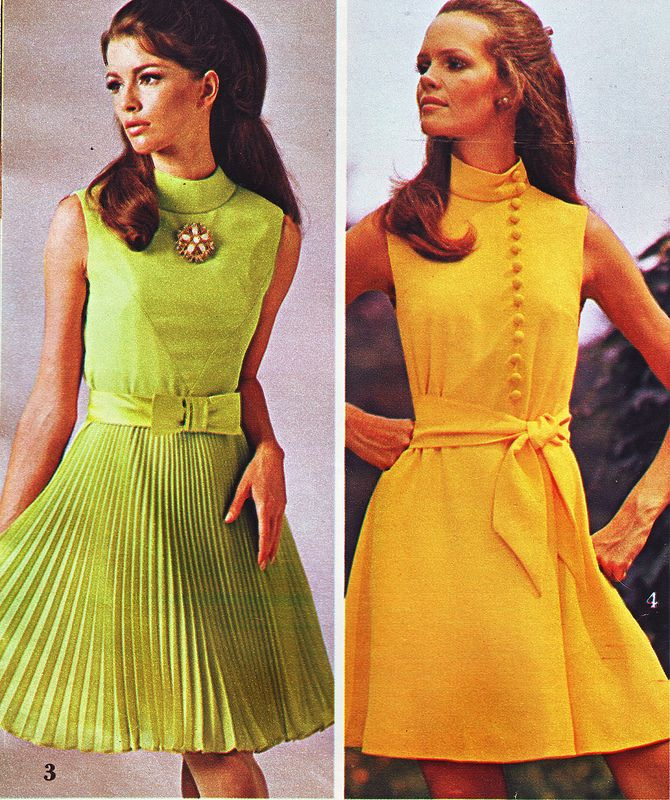 73 Best Images About Moda Anni 70 On Pinterest