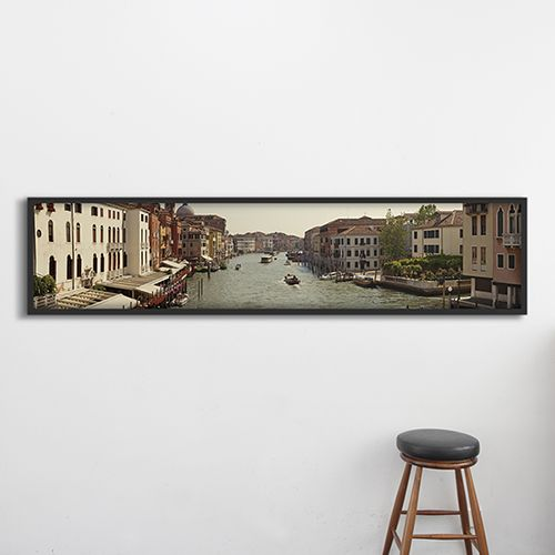 bigframe/Interior piece/frame decoration/액자인테리어/인테리어디자인/빅사이즈액자/빅프레임/휴아트빅프레임