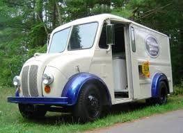 Google Image Result for http://bringatrailer.com/wp-content/uploads/2009/05/1950_Divco_Ice_Cream_Truck_For_Sale_Front_1.jpg