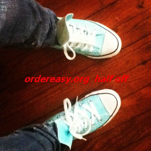 cheap converse all star shoes       #Fashion #Converse  $35.....paaaaaaaleeeeeeasse!!!!!!! I am in love!