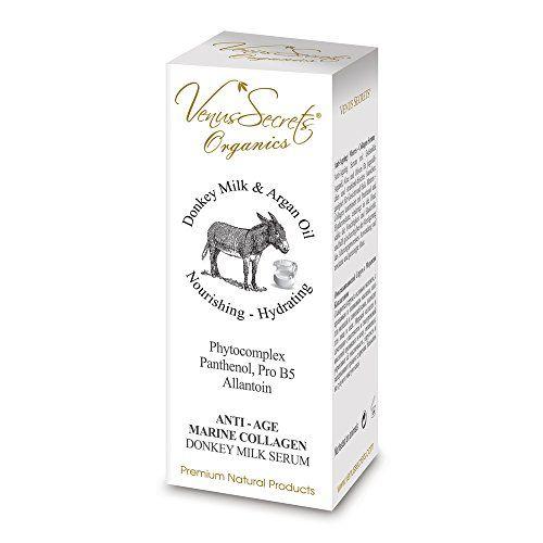 naturals body lotion bio olive