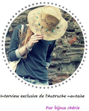autruche_nantaise_blog_mode