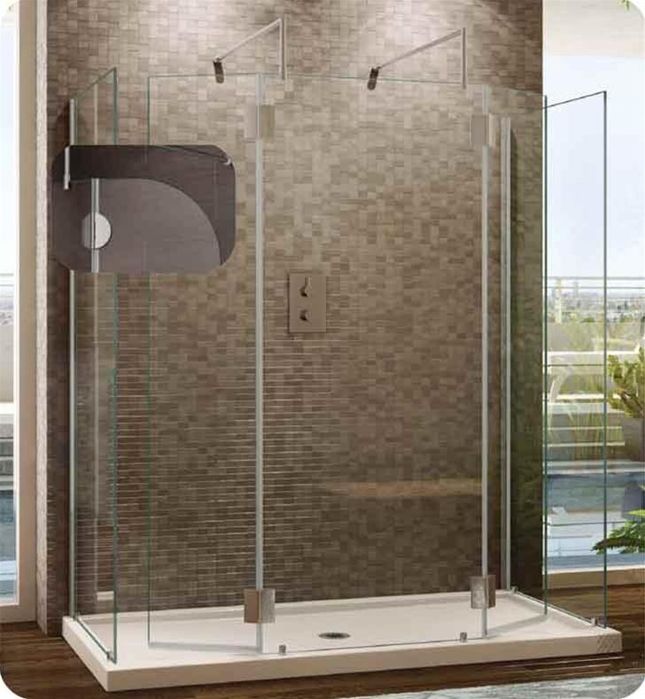 18 best EVOLUTION SHOWER DOORS images on Pinterest | Bathroom ...