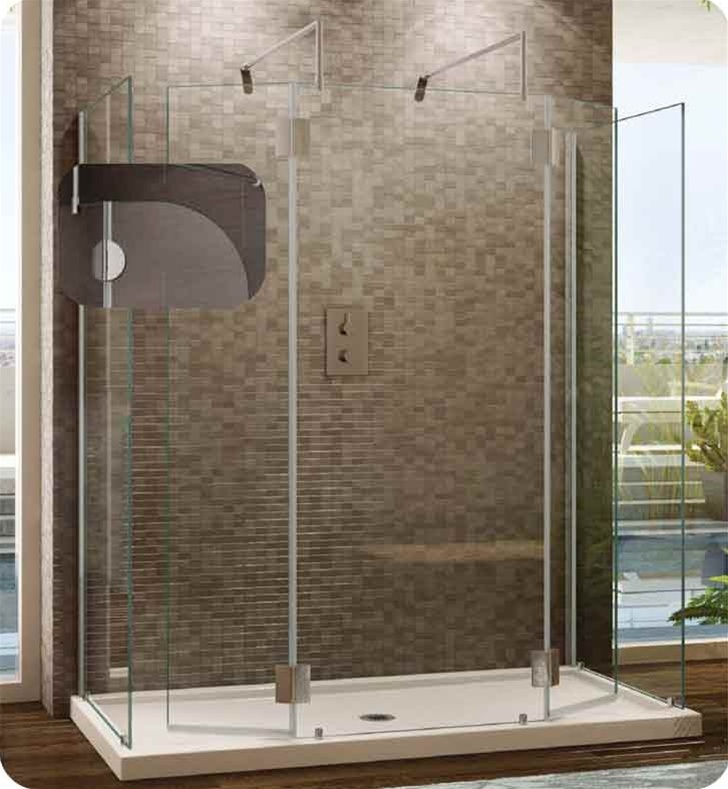 17 Best Images About Evolution Shower Doors On Pinterest
