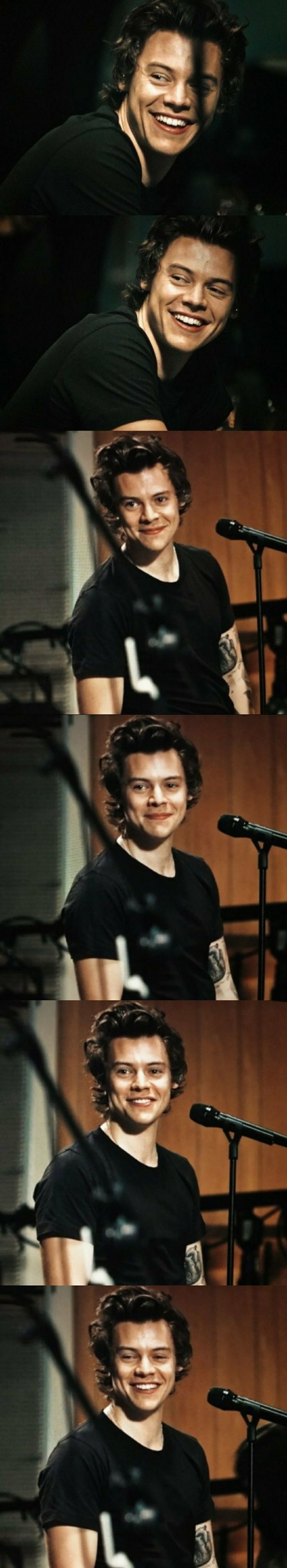 Harry Styles ♥️♥️