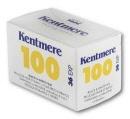 KENTMERE 100 135/36 - #pellicole #fotografia #darkroom info@fotomatica.it  www.fotomatica.it