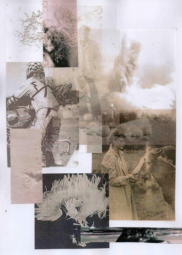 Parallel Worlds. - ArtsThread - http://www.popularaz.com/parallel-worlds-artsthread-3/